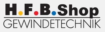 HFB-Shop-Logo